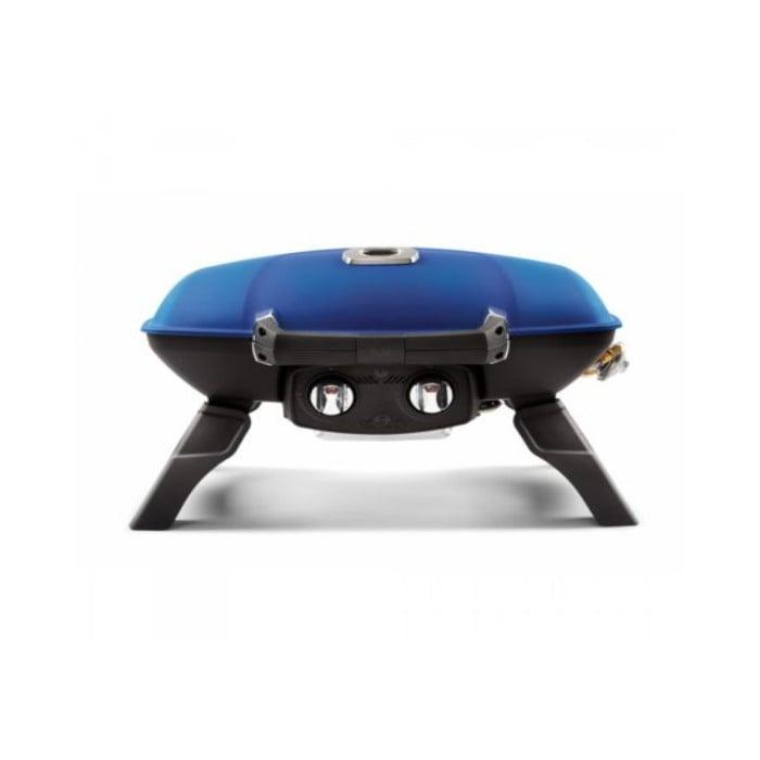 Barbecue napoleon travelq 285 barbecue a gas portatile - Barbecue portatile a gas ...