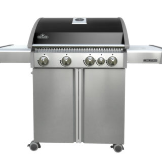 Barbecue NAPOLEON TRIUMPH 495