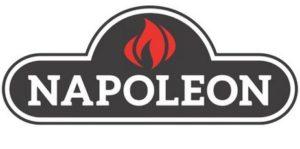 napoleon-logo-1