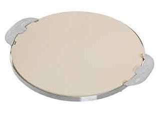 pietra per pizza 570 outdoorchef
