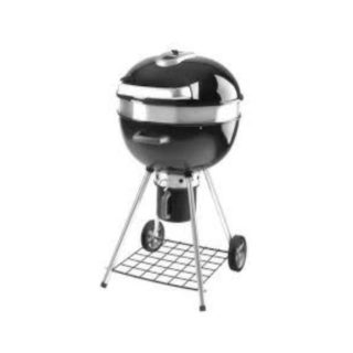 Barbecue NAPOLEON Rodeo Professional Charcoal