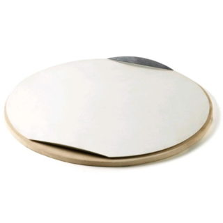 Pietra per Pizza weber diam 22,5 cm