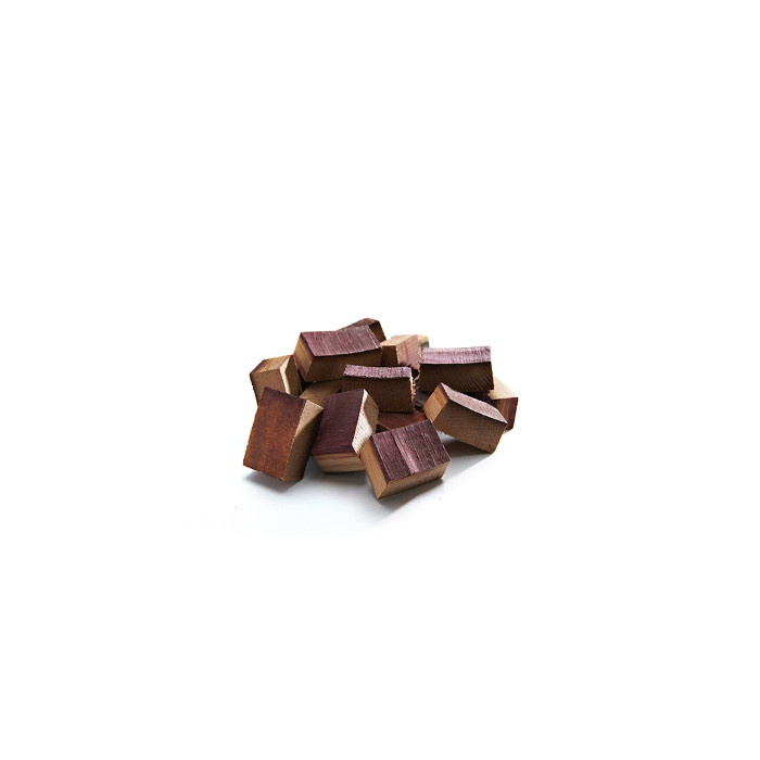 Chunk aromatizzanti Botti di Vino Broil king 705.63250