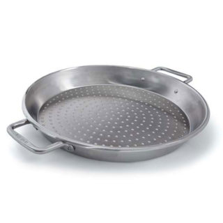 Paella Pan Broil king