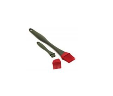 Pennelli Silicone ( 2 pz ) Broil king