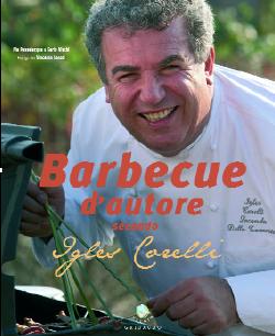 Ricettario Barbecue d'autore Broil King