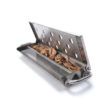 Scatola affumicatore inox premium Broil King