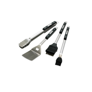 Set posate 4 pezzi Imperial Broil King