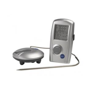 Teletermometro digitale Broil king 718.120147