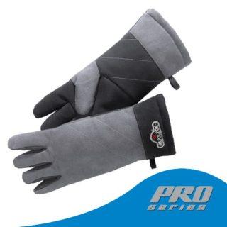 guanti ignifugo pro Napoleon