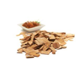 legnetti aromatizzanti mesquite Broil King