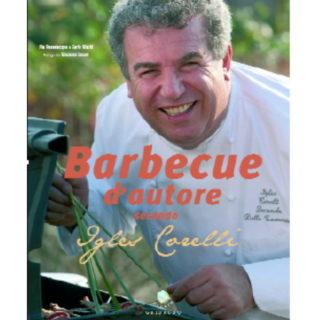 ricettario broil king barbecue d'autore