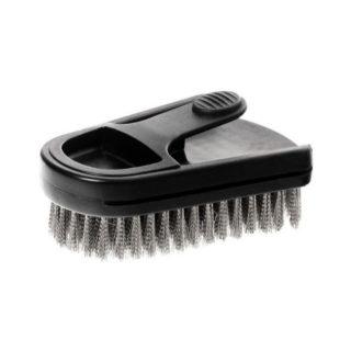 testa di ricambio per spazzola weber