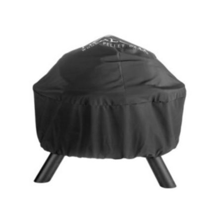 Copertina Outdoor Fire Pit per barbecue Traeger BAC327