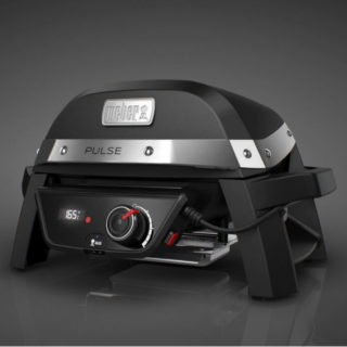 Barbecue Weber PULSE 1000 cod. 81010053