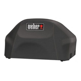 Copertura Weber Pulse 1000 cod 7180
