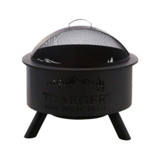 Outdoor fire pit Traeger OFP001