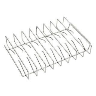 Rib rack Traeger BAC354