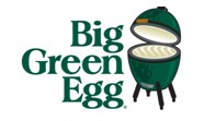 big-green-egg-barbecue