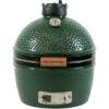 Barbecue Big Green Egg MiniMax