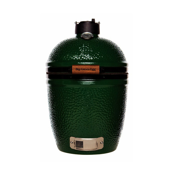 BIG GREEN EGG SMALL ASHD1 1