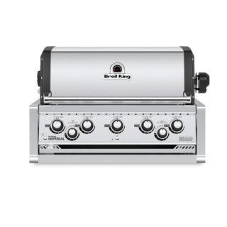 Barbecue Broil King IMPERIAL 590 DA INCASSO 101.958083