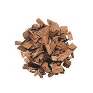Chips ciliegio 1000ml Outdoorchef 14.523.04