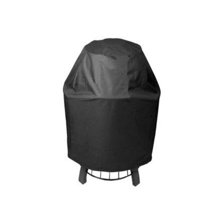 Copertura Keg barbecue a carbone Broil King 705.KA5535