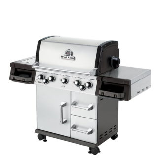 IMPERIAL 590 PRO BROIL KING 101.958883
