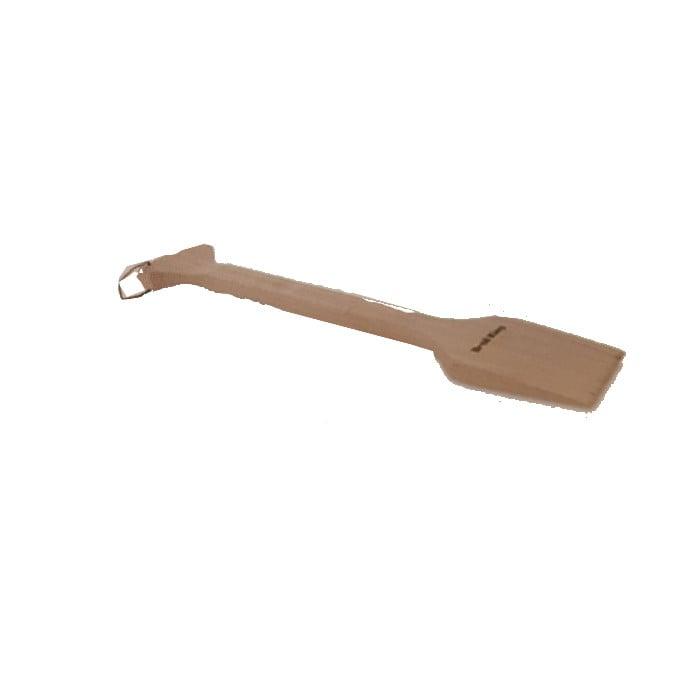 Raschietto in legno per barbecue Broil King 70565335