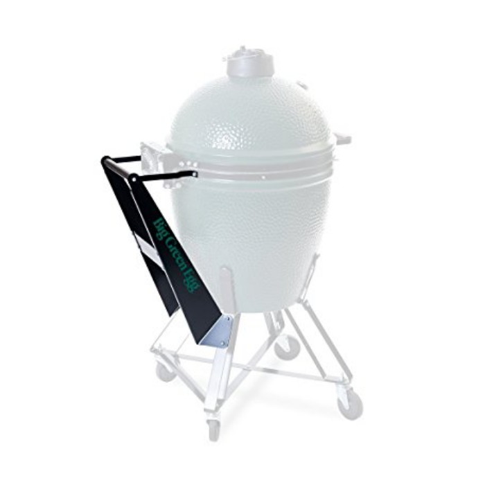 Maniglione per Big Green Egg XL ed L