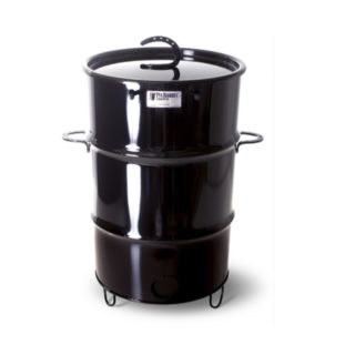 pit barrel original smoker