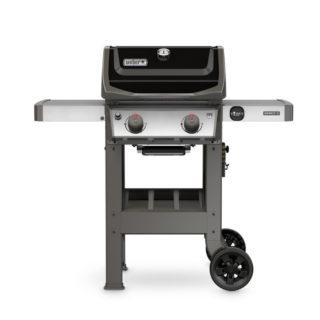 carbone gas o pellet su liveoakbbq le offerte migliori per il tuo barbecue. Black Bedroom Furniture Sets. Home Design Ideas