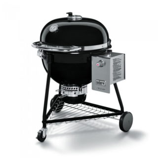 summit charcoal grill diam cm 61