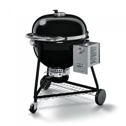 summit charcoal grill diam cm 61