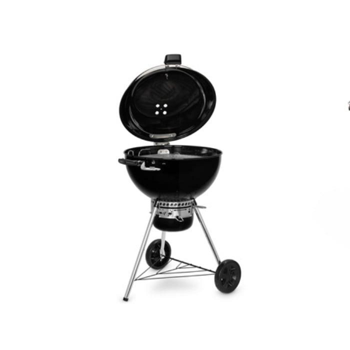 BBQ WEBER MASTER-TOUCH GBS PREMIUM E-5770 DIAM 57 1