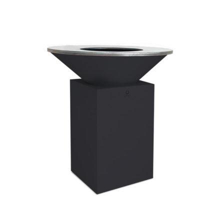 ofyr classic black diam 100