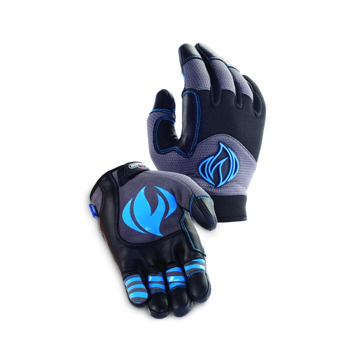 62142-SmartTouch-MultiUse-Glove-onWhite
