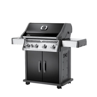 Barbecue NAPOLEON ROGUE 525 R525SB BLACK
