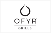 barbecue ofyr