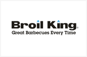 barbecue broilking