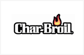 barbecue charbroil