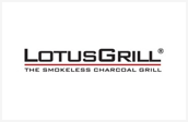 lotus-grill