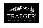 barbecue-traeger