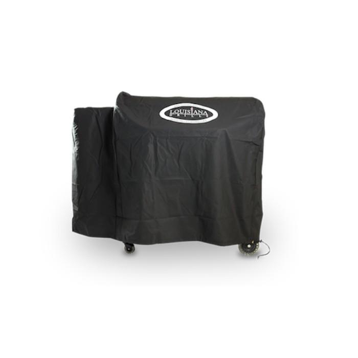 louisiana grills cover per LG 1100