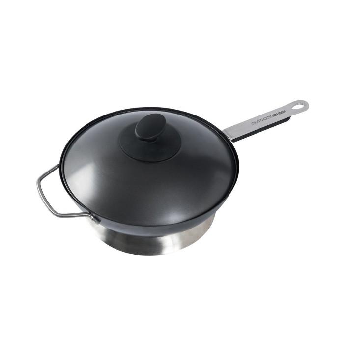 barbecue wok 18.212.57
