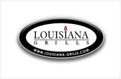 louisiana grill