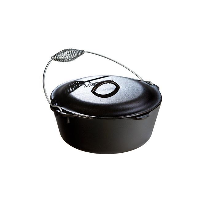 Scarpe Sicurezza Cofra ® Fluent BLACK s1p SRC rigidi estremamente traspirante