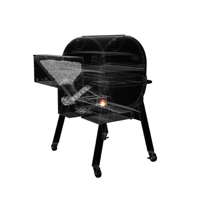 weber-vs-traeger-la-coclea-diagonale-dello-smokefire-weber