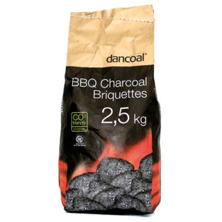 Broil King Carbonella vegetale
